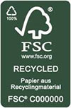 fsc-recycled